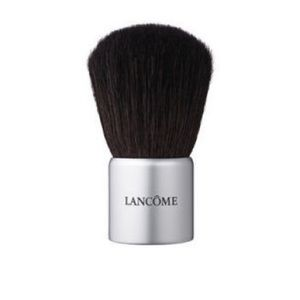 NEW Lancome All Over Powder Brush